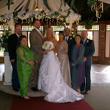 Beths Wedding - S7300169.JPG