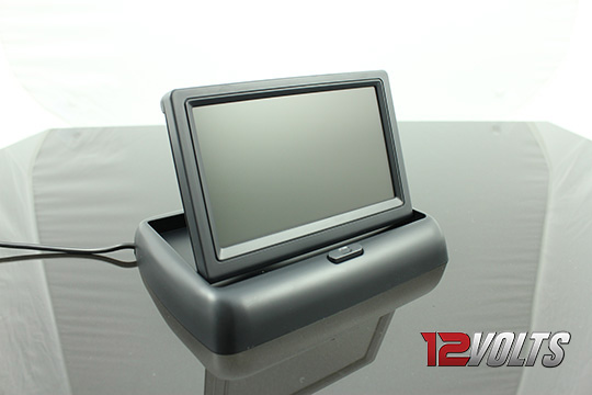 ET-438-mini-lcd-monitor-with-retractable