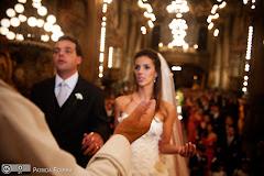 Foto 1051. Marcadores: 28/08/2010, Casamento Renata e Cristiano, Rio de Janeiro