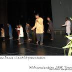 Theme Dance1 copy.JPG