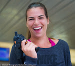 Ajla Tomljanovic - Hobart International 2015 -DSC_3382.jpg