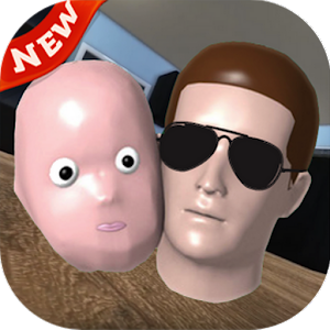 New Tricks - Tips of Who\\\'s Your Daddy? guide for PC