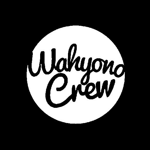 WAHYONO CREW