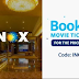 Paytm – Buy 1 Get 1 Movie Ticket in INOX Cinemas