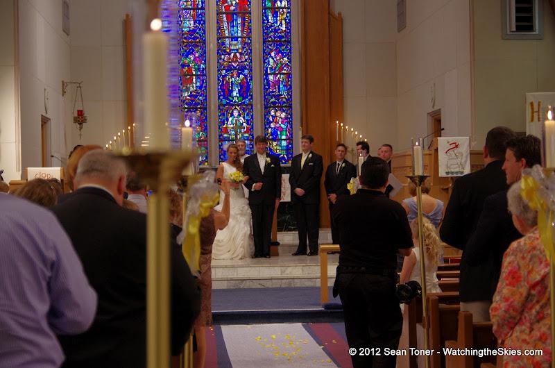 05-12-12 Jenny and Matt Wedding and Reception - IMGP1718.JPG