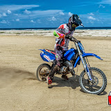 extreme motorcross Aruba - moto%2Bcross%2BGrape%2Bfiled%2BApril%2B2015-81.jpg