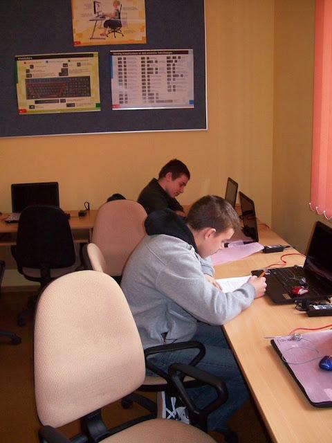 III Konkurs Informatyczny - 100_0407_1.JPG