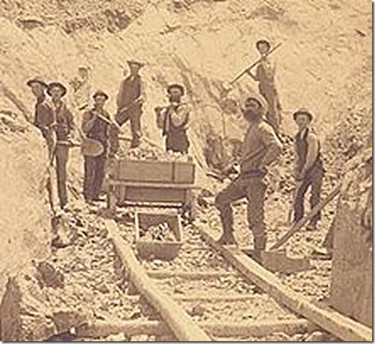 Asbestos_mining_1876