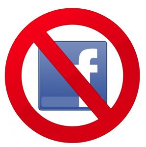 Ảnh mô phỏngMột số cách vào Facebook cực đơn giản khi bị chặn - cach-vao-facebook-moi-nhat-2015-hieu-qua