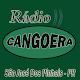 Web Rádio Online Cangoera APK