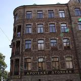 Stockholm - 4 Tag 092.jpg