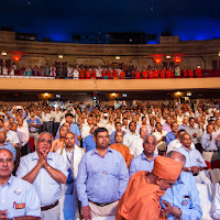 Sabha Crowd Standing.jpg