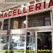 MACELLERIA NICOLELLA SOCCAVO.jpg