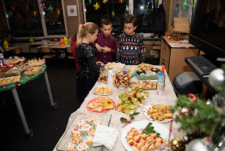 1812109-014EH-Kerstviering.jpg