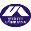 united_india