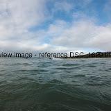 DSC_1629.thumb.jpg