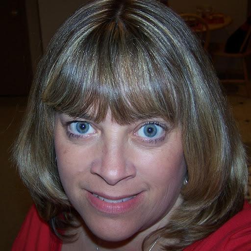 Shirley Thomas Address Phone Number Public Records