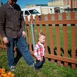 Pumpkin Patch - 114_6527.JPG
