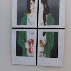 20121001-01-young-art.jpg