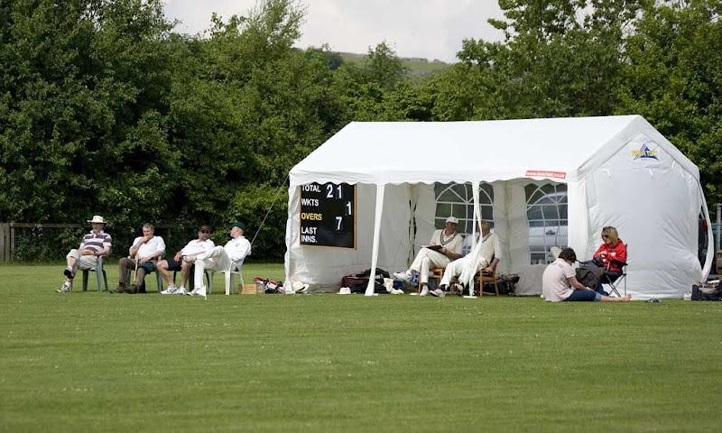 Cricket72Ashbourne