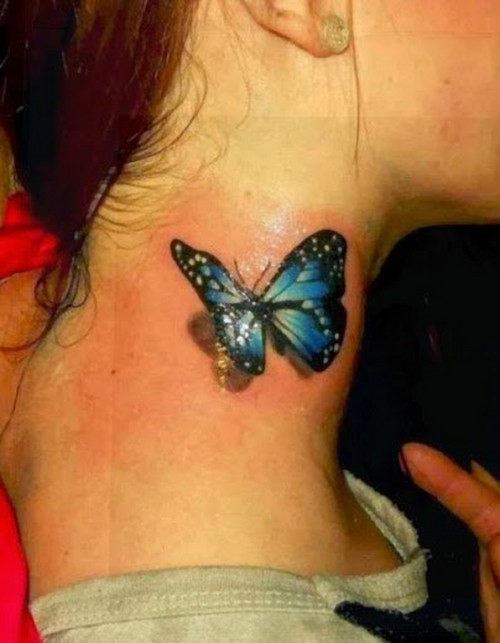 tatuagens_de_borboleta_41