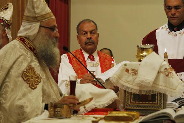 Nativity Feast 2014 - _MG_2330.JPG