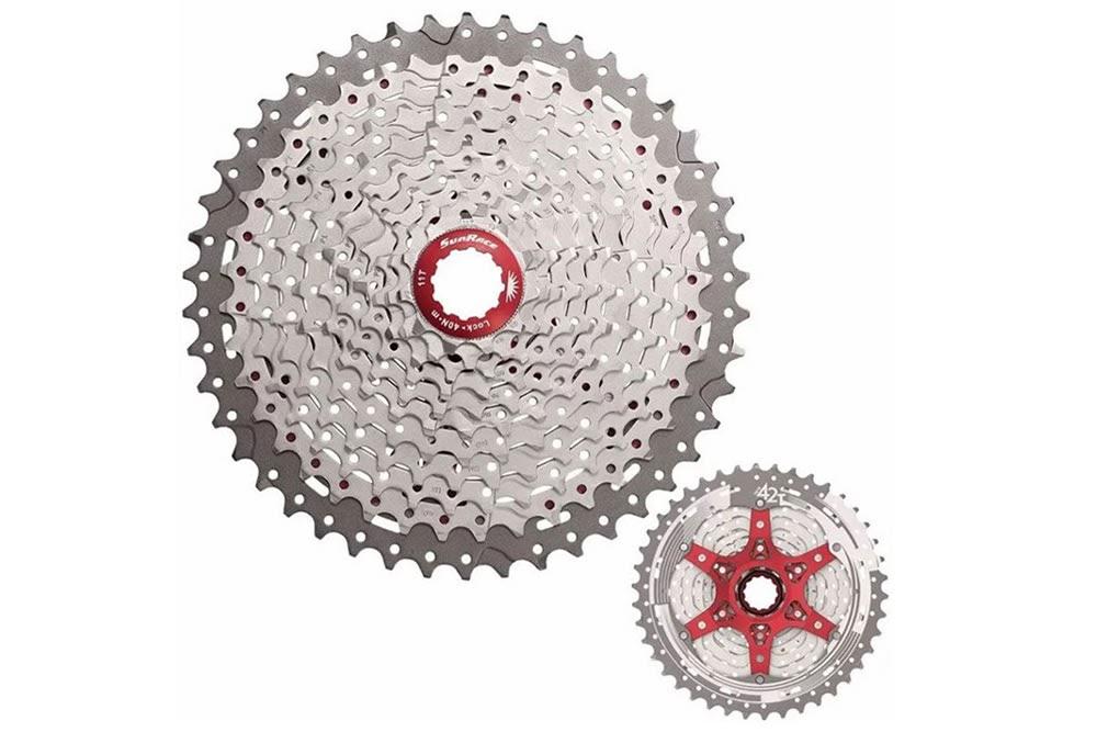 melhores upgrades para a bike 2 - bike tribe.jpg