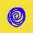 Kamaleshwar Morjal avatar image