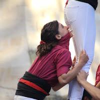 2a Festa Major dels Castellers de Lleida + Pilars Imparables contra la leucèmia de Lleida 18-06-201 - IMG_2362.JPG