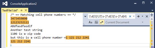 [image%255B49%255D.png]