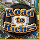 http://adnanboy.blogspot.com/2011/08/road-to-riches.html