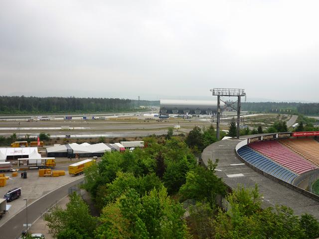Messdienerausflug Hockenheimring 2011 - P1030366.JPG