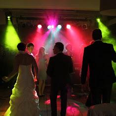 2011-06-24-bruiloftjessicalars