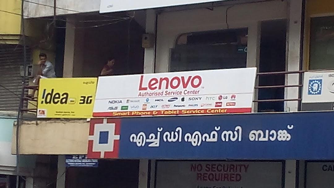 Authorised Serice Center Nokia Microsoft Lenovo Motorola