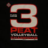 St Mark Volleyball Team - IMG_3849.JPG