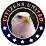 Citizens United's profile photo