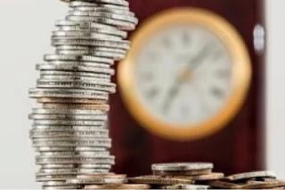cara investasi uang yang bisa dicoba dan simpel