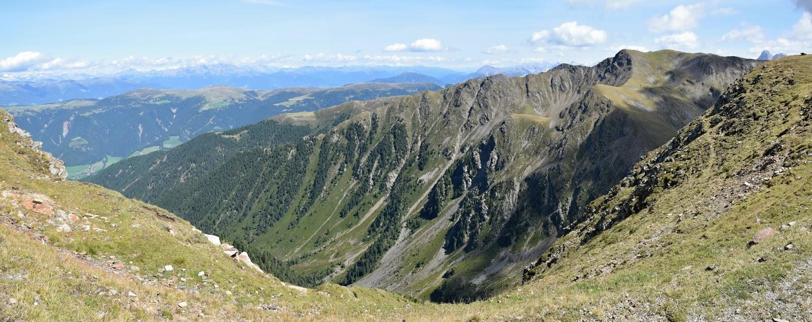 22.8. Z Brixen Plose, Rossalm -70.jpg