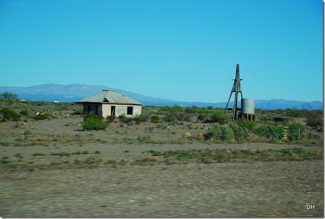 04-14-16 A Alamogordo-Border 54-40-54 (27)