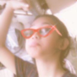 user Leanne/leowin Adelantar apkdeer profile image
