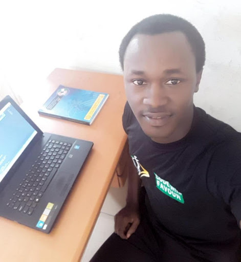 favcode54, menezy bright jrm arewa logo, favcode54 programmers, favcode54 teachers, favcode54 mentors, startup arewa, favor ori,donate to favcode54, favcode54 application, favcode54 founder favcode54, codewithfavor application, codewithfavor, Empowering Africa through technology, favcode54 news, www.favcode54.org, favor ori, founder of favcode54, favcode54 classes, favcode training