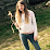 Amber Janssens's profile photo
