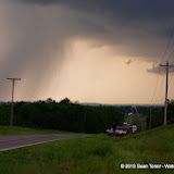 05-19-13 Oklahoma Storm Chase - IMGP5192.JPG
