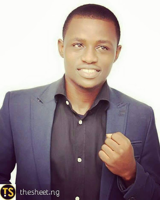 Interview With DFTSI Founder' Amb Isaac Success on WALK THE TALK