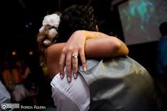 Foto 2518. Marcadores: 23/04/2011, Casamento Beatriz e Leonardo, Rio de Janeiro