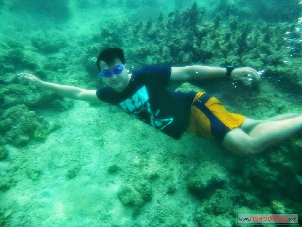 ngebolang-pulau-harapan-30-31-2014-pan-029