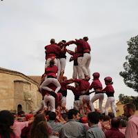 Actuació Festa Major Castellers de Lleida 13-06-15 - IMG_2139.JPG