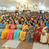 Bharatmata Pujan - DSC_2821.JPG