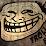 ترول's profile photo