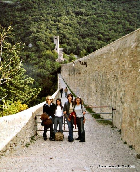Gita sociale a Todi e Norcia - umbria7b.jpg